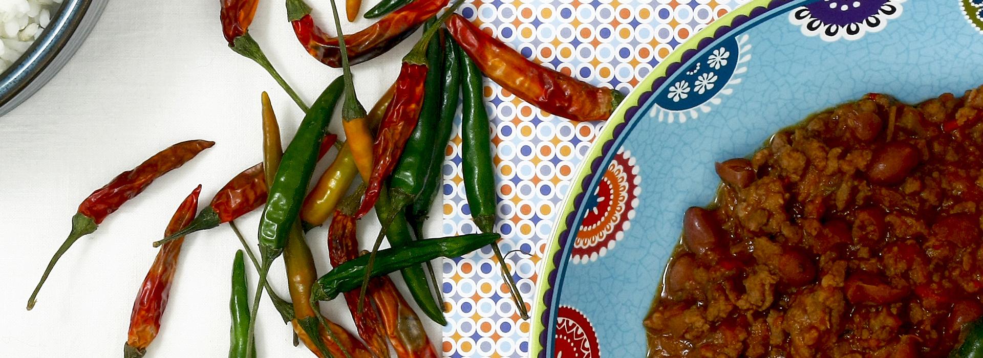 Iniciación a la cocina con Slow Cooker (Quinta Edición)